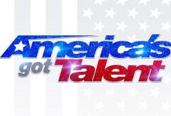 Americas Got Talent Winners