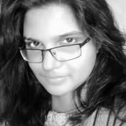 Jannat Hossain profile image
