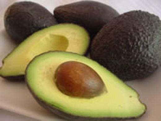 Are rich in vitamin e which stimulates the production of testosterone