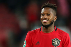 3 Players Who Need to Improve for Manchester United This Season