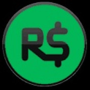 freerobux1 profile image