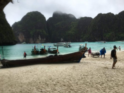 Why Phuket in Thailand Deserves to Be on Every Traveler's List
