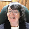 techygran profile image
