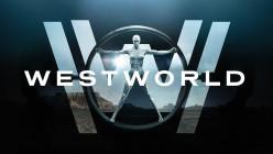Westworld - Remake vs Original