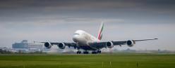 Emirates I Miss You