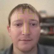 Cody Helscel profile image