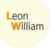 Leon William profile image