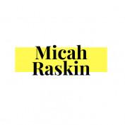 MicahRaskin1 profile image