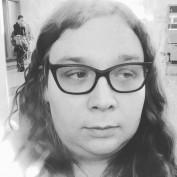 vbellamy profile image