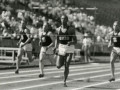 Jesse Owens: Before Berlin