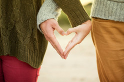 How to Make Him Fall in Love With You: In Seven Easy Steps