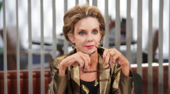 Judith Chapman Headed Back to the Young and the Restless as Gloria Bardwell