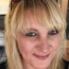 Linda O Keeffe profile image