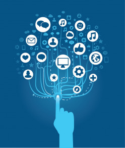 What is to Gain with Technologies and Social Networking