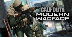 Top 10 Tips to Be A Professional in Call of Duty: Modern Warfare
