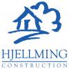 hjellmingconstruction profile image