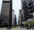 The Chicago Drivers Guide to Rideshare Street Smarts: Quirky Roads/ Wacker Drive