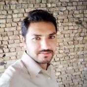 Wajahat-94 profile image
