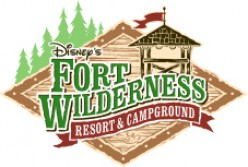 Fort Wilderness Walt Disney World