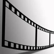 Harem Cinema profile image