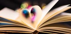 The Eloquent Heart Writer