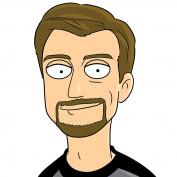 Animation-3dcharacters profile image