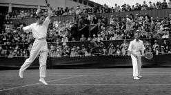 Wimbledon: More Than Just Tennis