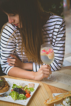 What to Expect on a First Date With A Guy?