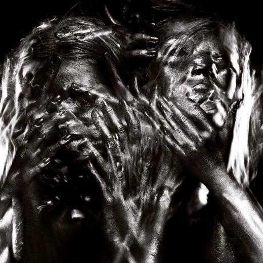 """Insanity"" by Bagrad Badalian"
