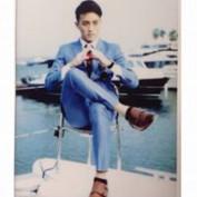 Fraser Tiong profile image