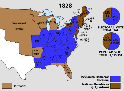 By United States Geological Survey - https://nationalmap.gov/small_scale/printable/elections.html, Public Domain, https://commons.wikimedia.org/w/index.php?curid=4119143