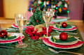 Five Reasons Some People Over Spend During Christmas