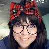 Hollie Yang profile image