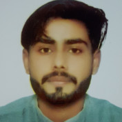 Aaqib234 profile image