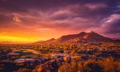 The Top 6 Things You Don't Want to Miss When Planning a Trip to Scottsdale