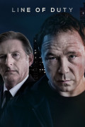 Top 9 Engrossing Shows like Line of Duty Everyone Should Watch