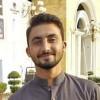 KhurramShehzad321 profile image
