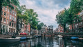 7 Facts About Amsterdam That Only Locals Know