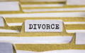 3 Steps to Moving On After Divorce