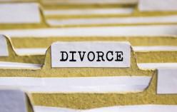 3 Steps to Moving On After Divorce