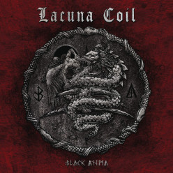 Review of the Album Black Anima by Italian Heavy Metal Band Lacuna Coil