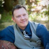 Aaron Huddart profile image