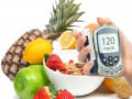 Diabetes Early Symptoms and Prevention