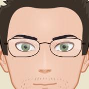 Evin S Tucker profile image