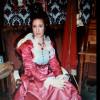 Lady Claire T profile image