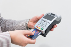 How to Deal with Credit Card Debt