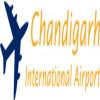 chandigarhairport profile image