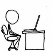 codywohlers profile image