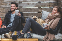 7 Myths About Happy Relationships