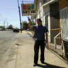 Sal Santiago profile image
